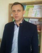 Фото преподавателя Вадим Адамович