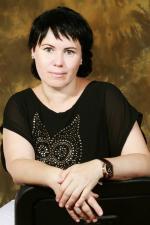 Фото преподавателя Татьяна Валентиновна